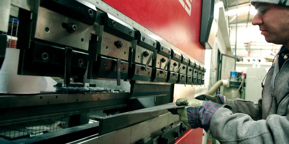 Επαγγελματικά ωυγεία και ανοξείδωτες κατασκευές